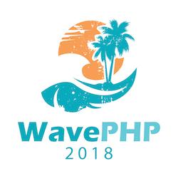 WavePHP 2018
