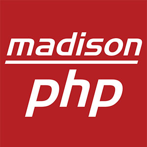 Madison PHP Conference