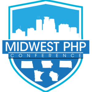 Midwest PHP 2017 Conference