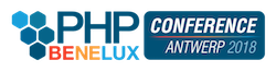 PHPBenelux Conference 2018 - CfP open