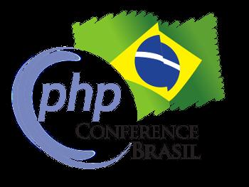 PhpConference Brasil 2015