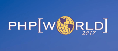 php[world] 2017