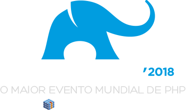 PHP Experience 2018
