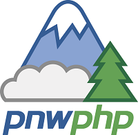 Pacific Northwest PHP Conference 2015