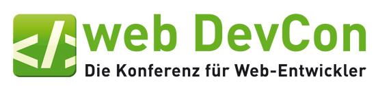 Web DevCon 2011