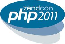 ZendCon 2011